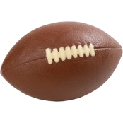 Chocolate Works Large Chocolate Football