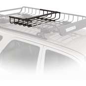 Yakima LoadWarrior Rooftop Cargo Basket Extension