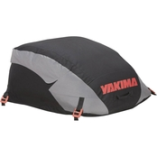 Yakima SoftTop Cargo Box