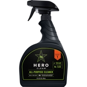 Hero Clean All Purpose Spray