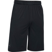 Under Armour UA Freedom Raid Shorts