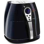 Elite Platinum 3.2 Qt. Digital Air Fryer
