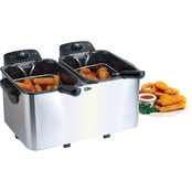 Elite Platinum 8 Qt. Deep Fryer