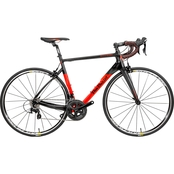 Van Dessel 700c Motivus Maximus Bicycle