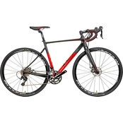 Van Dessel 700c Full Tilt Boogie Bicycle