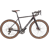 Van Dessel 700c A.D.D. Bicycle