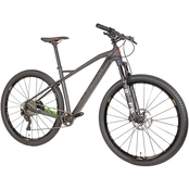 Van Dessel 29 In. Jersey Devil Bicycle