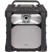 Altec Lansing Sonicboom Big Speaker