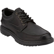 Dockers Men's Overton Shoes