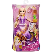 Hasbro Disney Princess Floating Lanterns