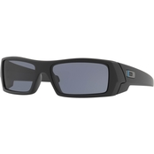 Oakley SI Gascan Thin Blue Line Collection Sunglasses