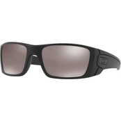 Oakley SI Fuel Cell Sunglasses OO9096