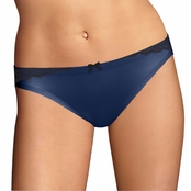 Maidenform Comfort Devotion Bikini Panties