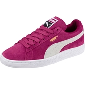 Puma Women's Suede Classic Shoes