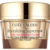Estee Lauder Revitalizing Supreme+ Global Anti-Aging Cell Power Eye Balm