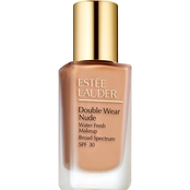 Estee Lauder Double Wear Nude Water Fresh Makeup Broad Spectrum SPF 30