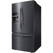 Samsung 28 Cu. Ft. French Door Refrigerator with CoolSelect Pantry