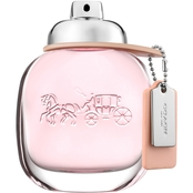 COACH Women's Eau de Toilette Spray