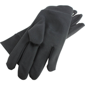 Seirus Innovation 2116 Heatwave Glove Liner