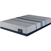 Serta iComfort Blue Max 5000 Memory Foam Luxury Firm Mattress