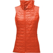 The North Face Thermoball Active Vest