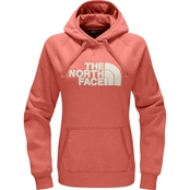 The North Face Avalon Half Dome Hoodie