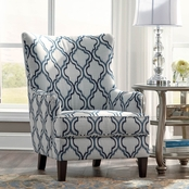 Benchcraft  LaVernia Accent Chair