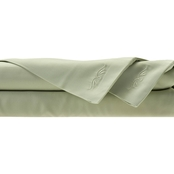 BedVoyage Rayon from Bamboo Sheet Set
