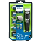 Philips Norelco Multigroom 3000 Trimmer