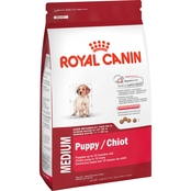 Royal Canin Size Health Nutrition Medium Dog Food