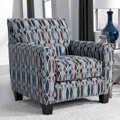Benchcraft Creeal Heights Accent Chair