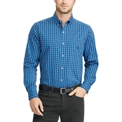 Chaps Button Down Sport Shirt
