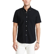 Polo Ralph Lauren Standard Fit Cotton Shirt