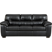 Chelsea Home Gardner Sleeper Sofa