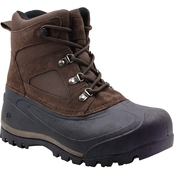 Northside Men's Tundra Polar Boots