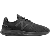 New Balance Men's FuelCore MCOASLT3 Running Shoes