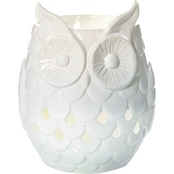 Yankee Candle Scenterpiece Warmer Owl