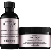 Philosophy Ultimate Miracle Worker