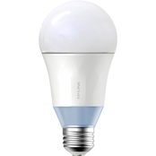 TP-Link Smart Wi-Fi LED Bulb with Tunable Light