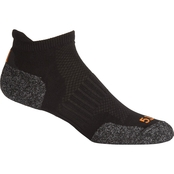5.11 Tactical Men's ABR Training Socks