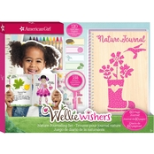 Fashion Angels Wellie Wishers Nature Specialty Kits Set