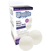 Woolite Dryer Balls 2 Pk.