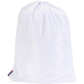Woolite Sanitized Mesh Laundry Bag