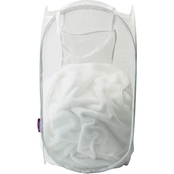 Woolite Pop Up Laundry Hamper