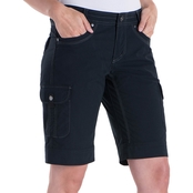 Kuhl Splash 11 in. Shorts