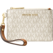 Michael Kors Small Mercer Coin Purse