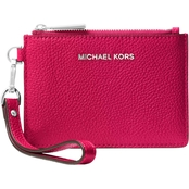 Michael Kors Mercer Coin Purse