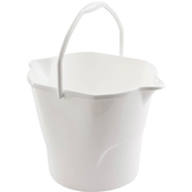 Libman All Purpose Bucket