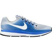 Nike Air Men's Zoom Pegasus 34 Running Shoes