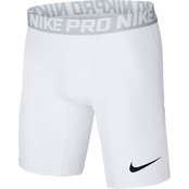 Nike Men's Pro Cool Compression Shorts